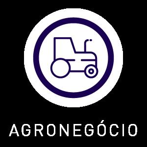 VERTICAL-AGRONEGOCIO