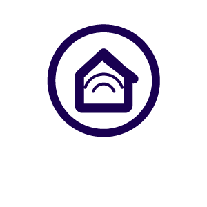 vertical-automacao-industrial