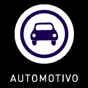 vertical-automotivo