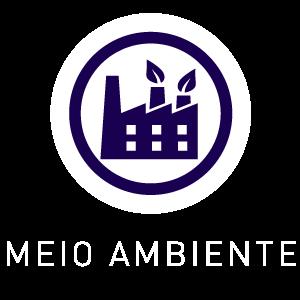 vertical-meio-ambiente