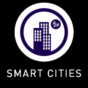 vertical-smartcity
