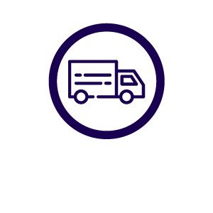 vertical-transporte