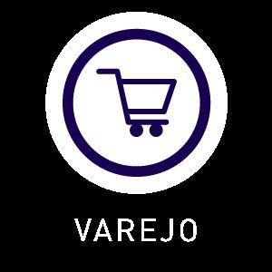 vertical-varejo