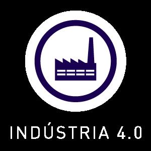 vertical=industrial