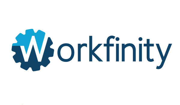 workfinity-logo