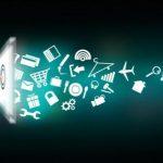 pesquisa-mostra-que-brasileiro-e-favoravel-a-dispositivos-de-internet-das-coisas-100762