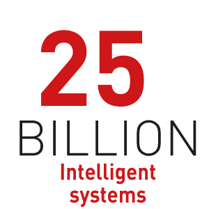 25-billion