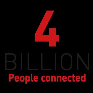 4-billion