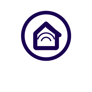 AUTOMATION-RESIDENTIAL