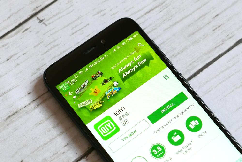 Desenvolvedor de Universidade do Vale do Silício fala sobre como criar dispositivos na plataforma Android