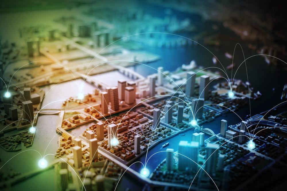 Brasscom promove debate sobre as perspectivas de empresas em relação à Internet das Coisas