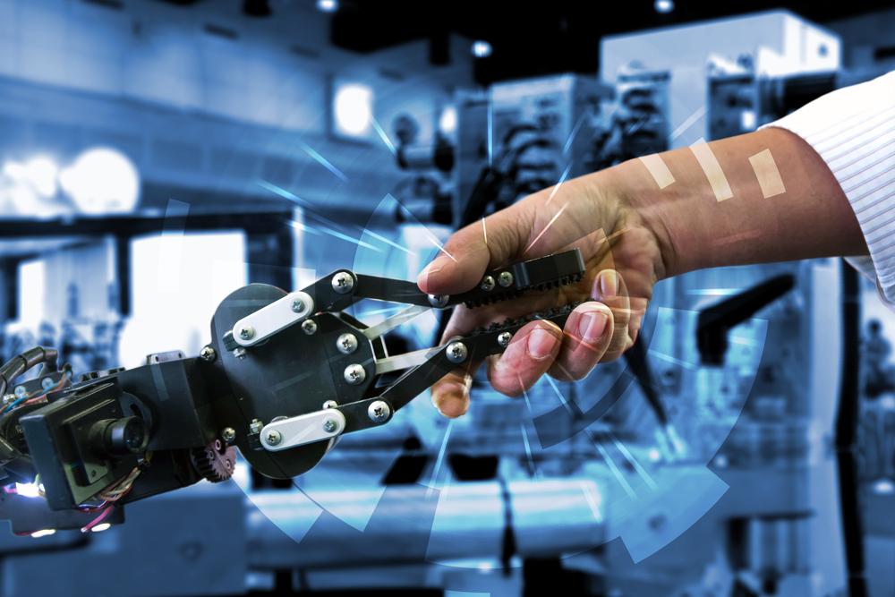Como agregar valor: futuro da Indústria 4.0 é debatido em feira internacional de Internet das Coisas