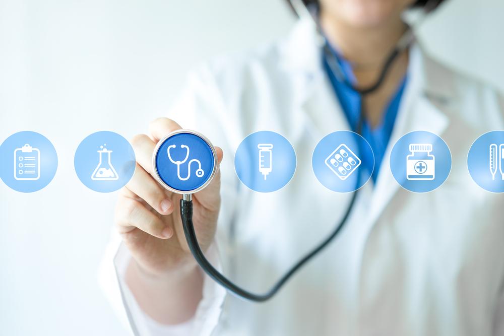 Saúde é um dos temas de destaques na feira internacional de Internet das Coisas