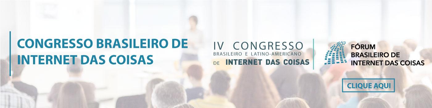 banner-congresso-iot