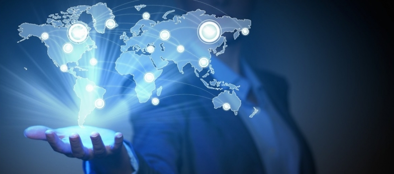 Brasil está preparado para a internet das coisas? IT Forum X debate tema