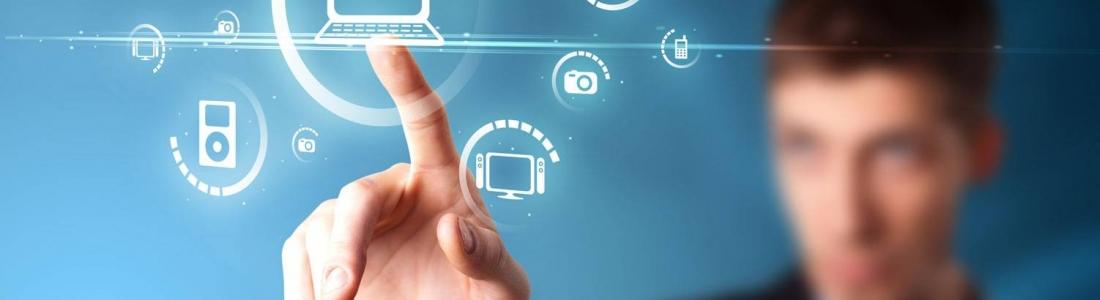 A internet das coisas já chegou, não é mais só propaganda, diz presidente da Sony Brasil