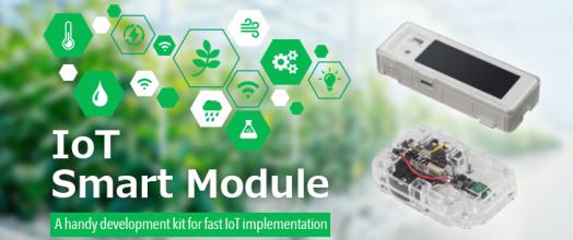 Expositor 2019: Primotech21 apresenta soluções para indústria eletrônica