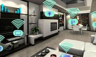 Automação residencial e comercial são as mais novas soluções para economizar com gastos de energia