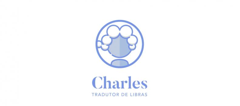 Estudantes criam primeiro aplicativo para traduzir sinais de Libras para português