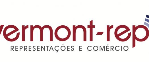 Expositor 2019: Vermont traz soluções com múltiplos protocolos em projetos de IoT