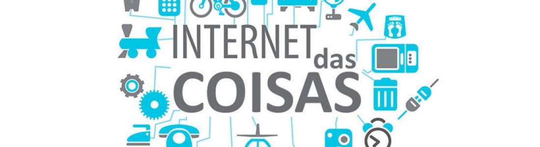 Internet das coisas tem o maior potencial de transformação dos negócios nos próximos três anos, aponta KPMG