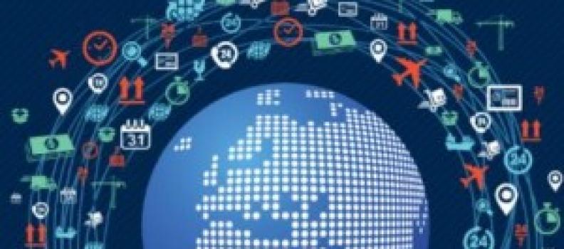 Professor da FGV alerta para a invasão de privacidade na era da IoT