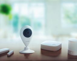 Orvibo traz tecnologias domóticas com o Google Assistente, agora em português