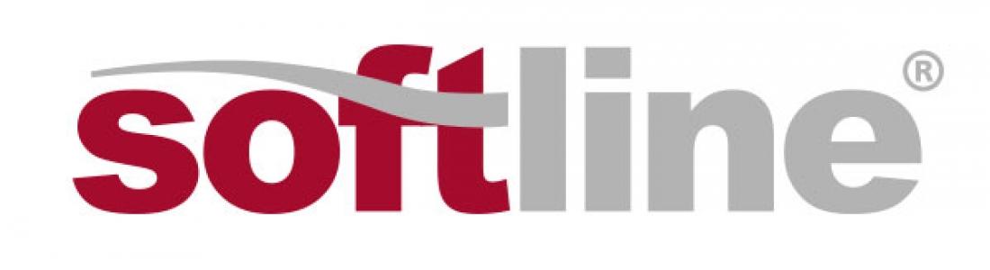 Softline apresenta soluções para Internet das Coisas no IoTLatinAmérica 2017