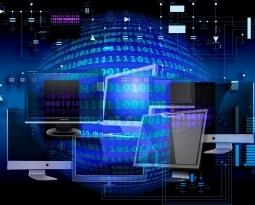Inteligência Artificial para atendimento ao consumidor deve crescer 133% no Brasil