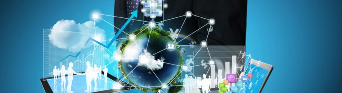 O que é Internet das Coisas? Dez fatos que você precisa saber sobre IoT