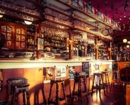 Abracerva fecha parceria com Gofind e utiliza IA para ajudar consumidores a encontrarem cervejas artesanais