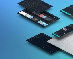 HERE Technologies lança o XYZ para desenvolvedores e não-codificadores