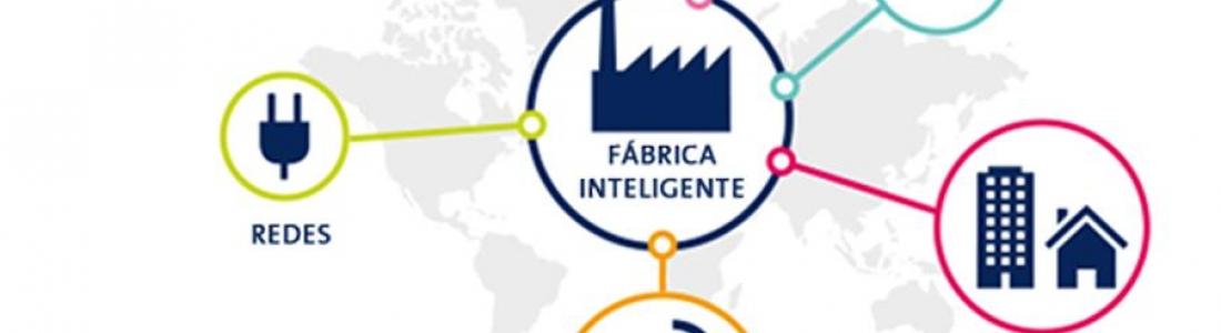 Indústria 4.0 tem potencial para movimentar US$ 15 trilhões em 15 anos