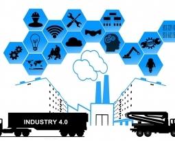 Quando a inteligência artificial e a integração fazem a diferença na jornada rumo à Indústria 4.0