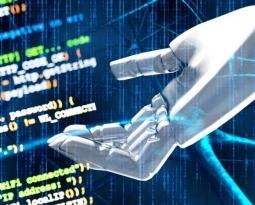 Cientista de dados da FICO chega à marca de 100 pedidos de patentes de software