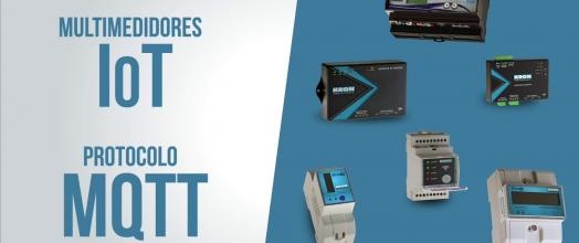 Expositor 2019: Kron Medidores participa da primeira edição da Technology Hub Brasil
