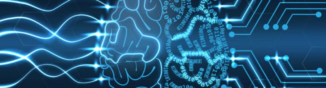 Como a inteligência artificial e o machine learning estão moldando o cenário de pagamentos
