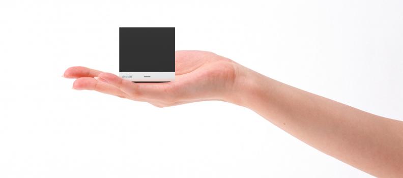Tecnologia digital possibilita automatizar processos e tornar a casa e os espaços profissionais inteligentes