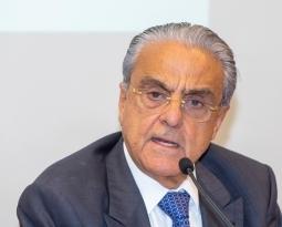 Meta é que o Brasil avance 10 posições em ranking de inovação até 2022, diz Carlos da Costa