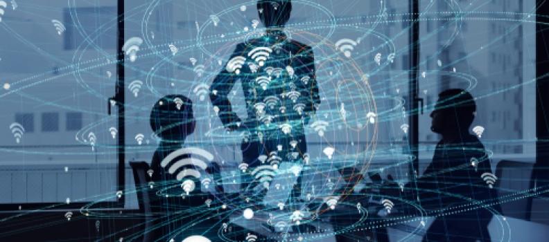 Sabesp destaca na IoT Latin America o seu processo de transformação tecnológica
