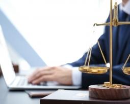 Inteligência Artificial chega no setor jurídico e moderniza rotina dos profissionais