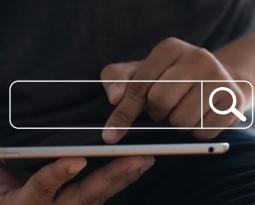 Dia da Internet: 6 grandes inovações que levam ao desenvolvimento da IoT
