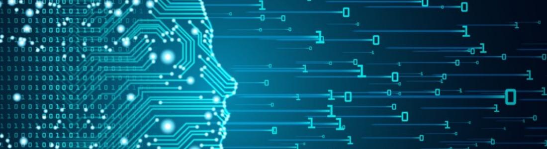 Empresa de Tecnologia investe mais de 25 milhões de euros para criação de Instituto com foco em Inteligência Artificial