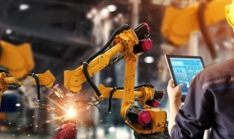 Nestlé finaliza estudo para implantar conceito indústria 4.0 no Brasil até 2020