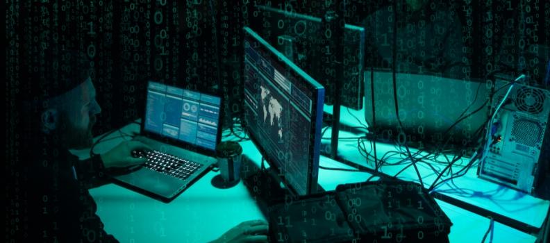 Dispositivos IoT sofreram mais de 150 milhões de tentativas de ataque em 15 meses, revela pesquisa da Cyxtera