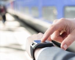 Aplicativos integrados com IoT: Os benefícios de um mercado em crescimento