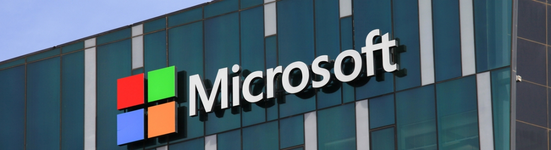 Microsoft credencia sistemas de IoT e Edge AI da VIA Tech