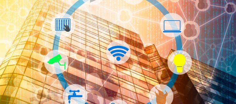 Automação de prédios e casas são destaques na IoT Latin América