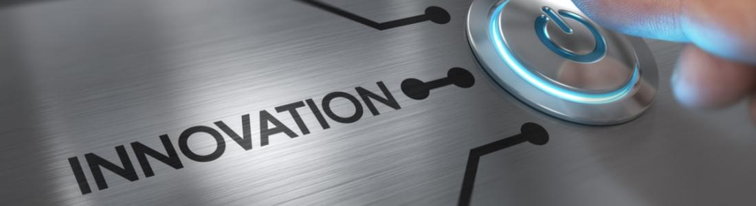 Inovação é tema essencial e urgente para empresas, revela pesquisa da Desenvolve SP