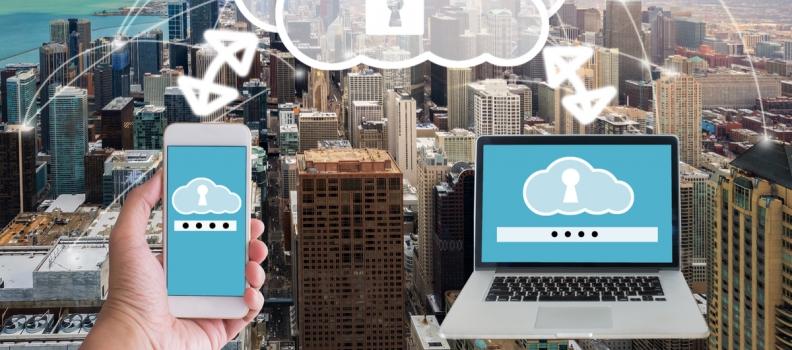 Investimento em tecnologia cloud irá aumentar nos próximos anos, aponta pesquisa